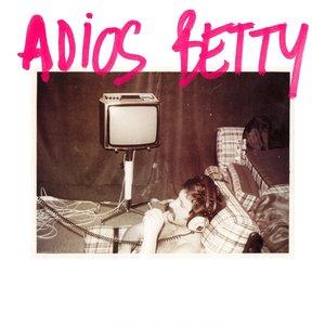Image for 'Adios Betty'
