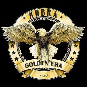 Image for 'Golden Era'
