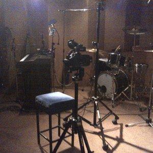Image for 'Stable Studio Demo'