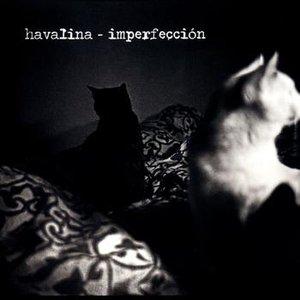 Image for 'Imperfeccion'
