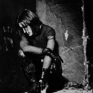 Imagen de 'Nine Inch Nails'