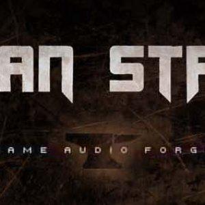 Image for 'Stian Stark'