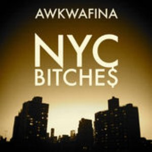 Image for 'NYC Bitche$'