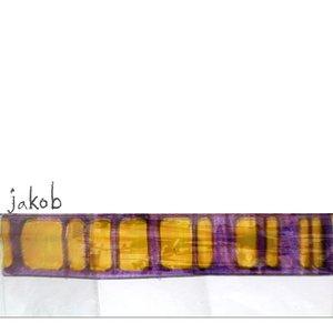 Image pour 'Jakob'