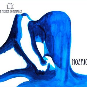 Imagem de 'MOZAIC (to be released early January 2010)'
