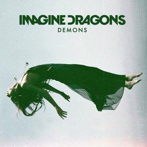 Imagem de 'Demons (KIDinaKORNER Remix)'