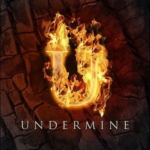 Imagen de 'Undermine'