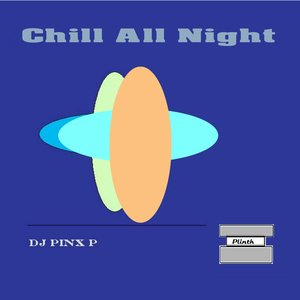 Image for 'Chill all Night'