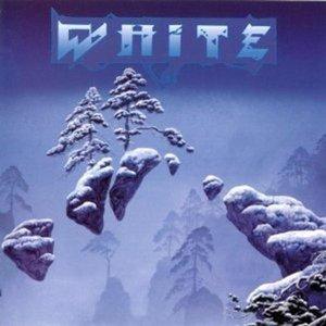 Image for 'White'