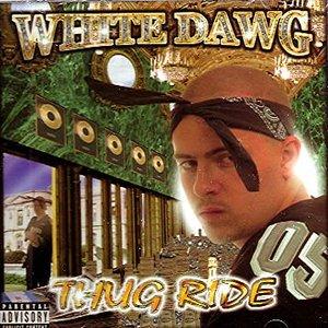Image for 'Thug Ride'