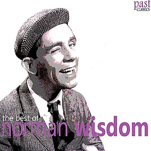 Image for 'The Best of Norman Wisdom'