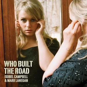 Immagine per 'Who Built The Road'