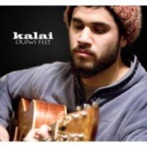 Image for 'Kalai'