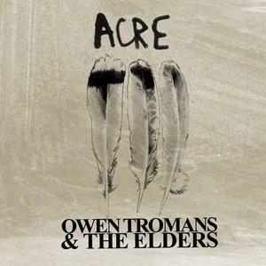 Image for 'Acre (Single Edit)'