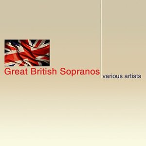 Immagine per 'Great British Sopranos'
