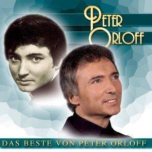 Imagen de 'Das Beste von Peter Orloff'