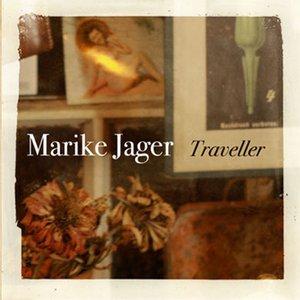 Bild für 'Traveller - Single'