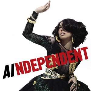 Image for 'INDEPENDENT'