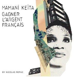 Image for 'Gagner l'argent français'