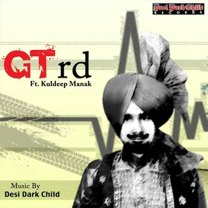 Image for 'Gt Rd (feat. Kuldeep Manak)'