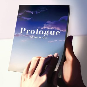 Image for 'Prologue'