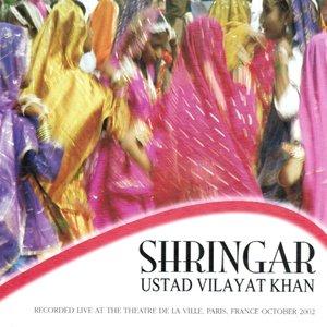 Image for 'Shringar'
