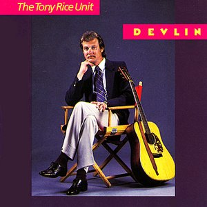Image for 'Devlin'