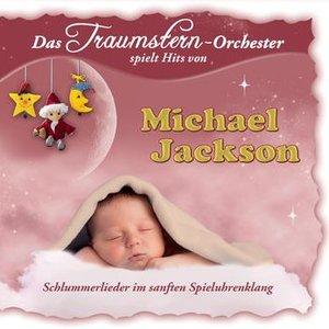 Image for 'spielt Hits von Michael Jackson'