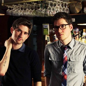 Image for 'Alex Goot & Chad Sugg'