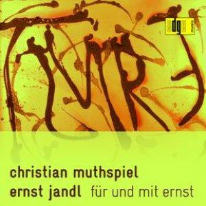 Image for 'Fortschreitende Räude'