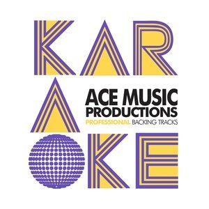 Image for 'Ace Karaoke Pop Hits - Volume 47'