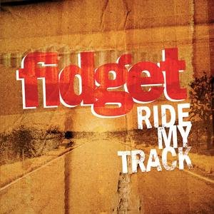 Image for 'Ride My Track'