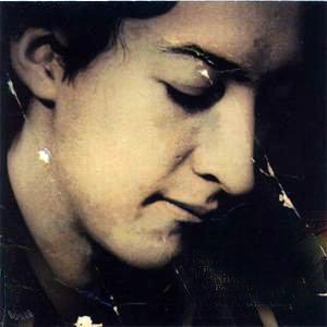 Image for 'Toninho Horta'