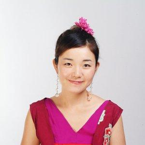 Image for '中ムラサトコ'