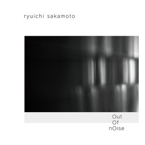 Image for 'Out Of Noise'