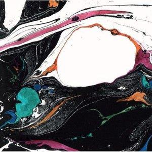 Imagen de 'Record (Deluxe Edition)'