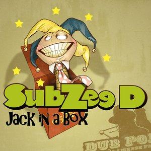 Immagine per 'Jack in a Box'