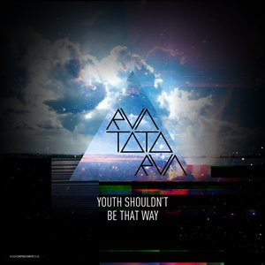 Image for 'Youth shouldn't be that way'