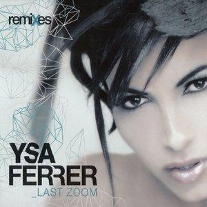 Image pour 'Last Zoom (Remixes)'