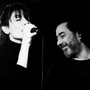 Bild für 'Gianni Maroccolo feat. Ivana Gatti'