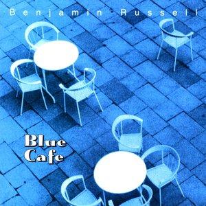 Imagem de 'Blue Cafe'