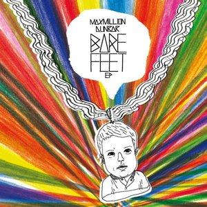 Imagem de 'Bare Feet'