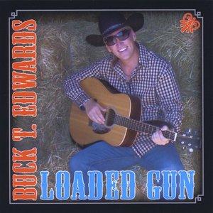 Image for 'Loaded Gun'
