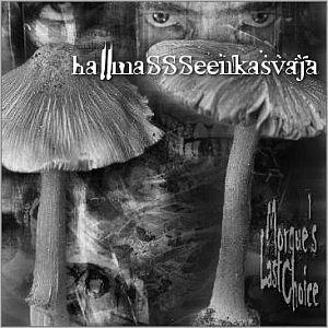 Image for 'HallmaSSSeenkasvaja'
