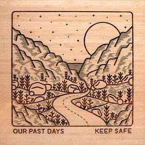 Image for 'Keep Safe'