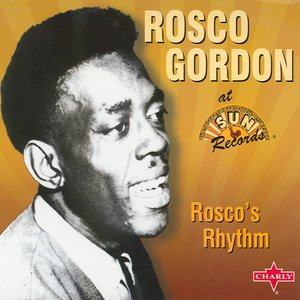 Image for 'Rosco's Rhythm'