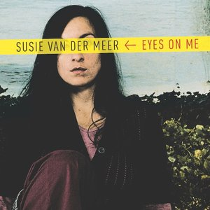 Image for 'Eyes on Me'