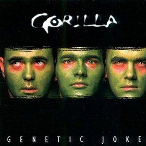 Imagen de 'Genetic Joke'