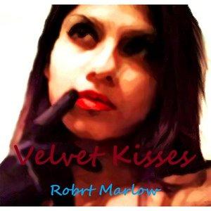 Image for 'Velvet Kisses'