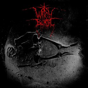 Image for 'Witch Burial'